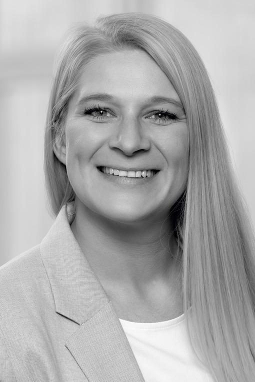 ERGO Versicherung Stefanie Zgank Augsburg