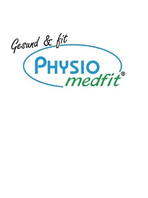 PHYSIOmedfit GmbH