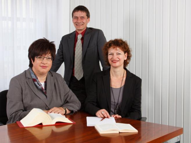 Rechtsanwälte Mäurer und Partner