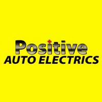 Positive Auto Electrics
