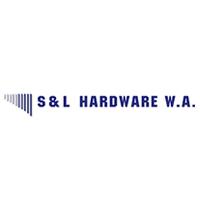 S & L Hardware WA
