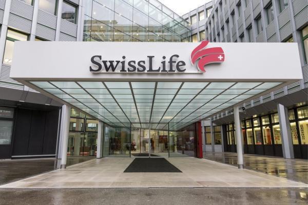Swiss Life Select AG