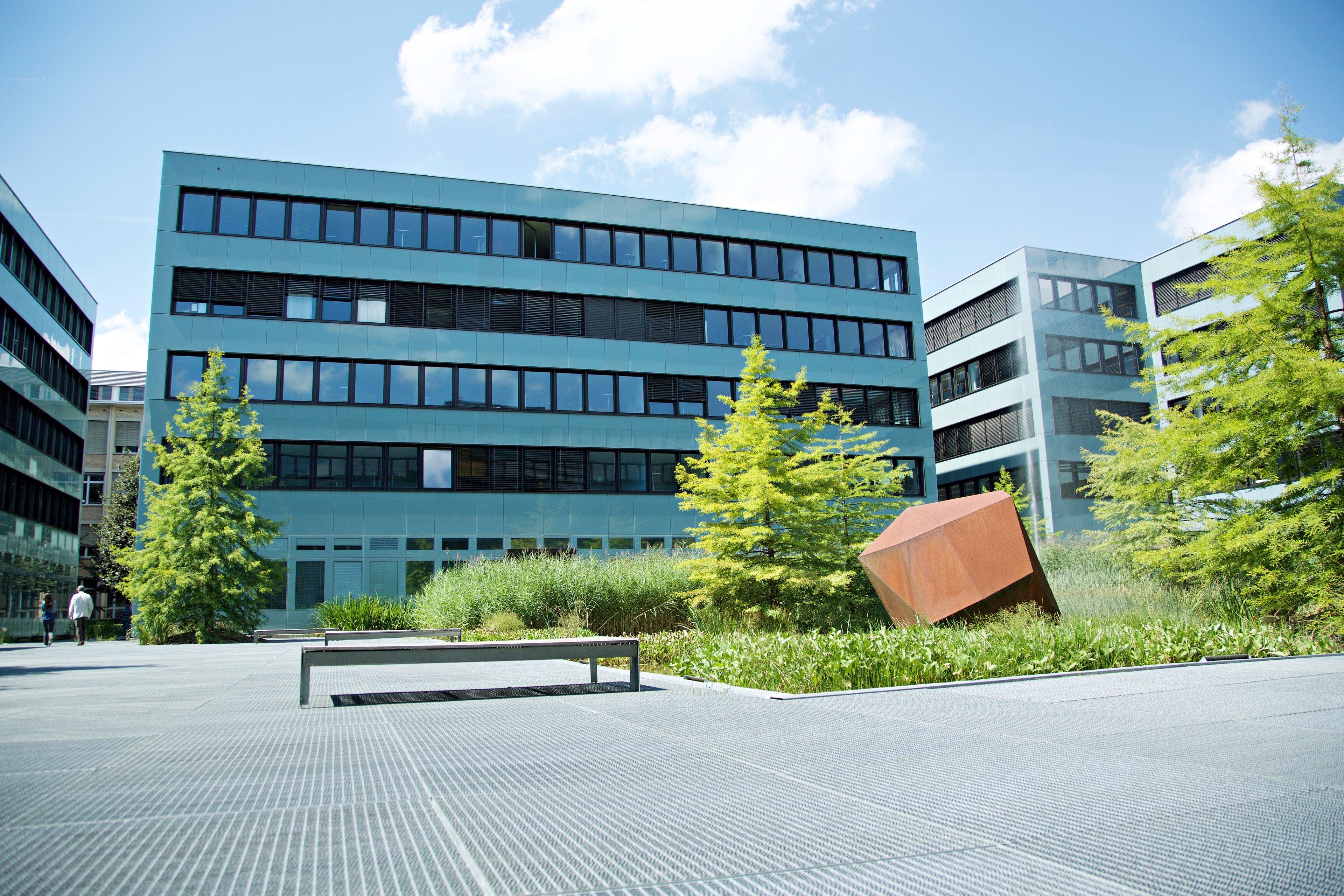 Swiss Life Select Schweiz AG