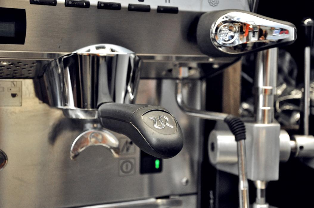abclocal - Erfahren Sie mehr über Allegretto Caffè im Neuen Museum in Berlin