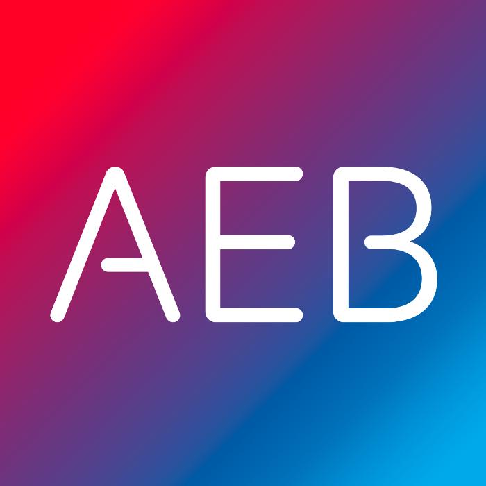 Bild zu AEB SE in München