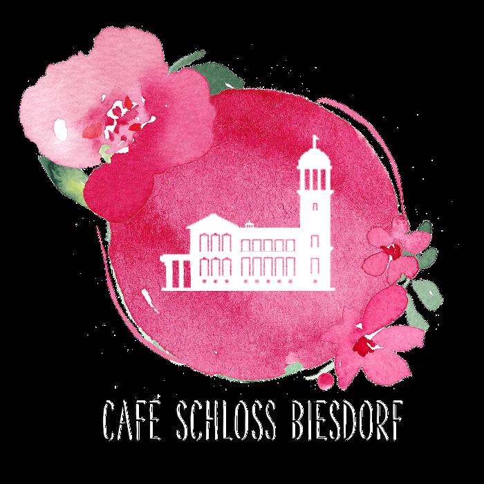 Bild zu Café Schloss Biesdorf in Berlin