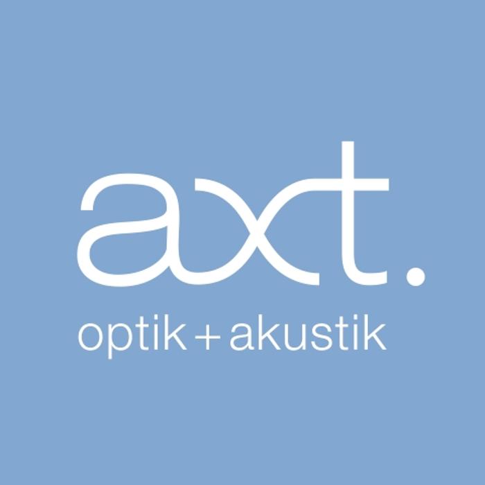 Bild zu Axt Optik + Akustik in Wesel