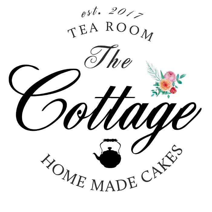Bild zu The Cottage - Tea Room in Berlin