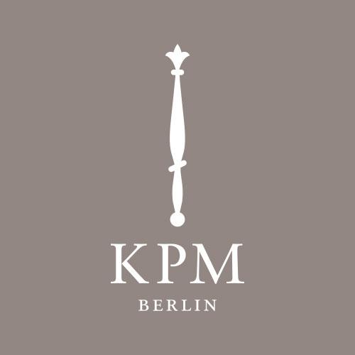 KPM Café