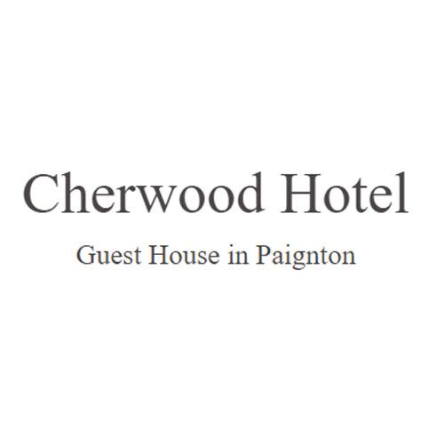 Cherwood Guest House