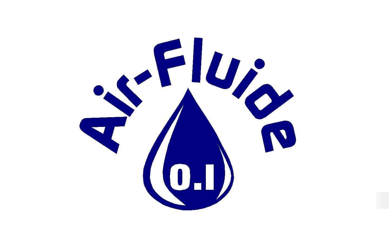 AIR FLUIDE OI Matériaux de construction