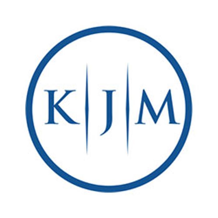 Law Office of Kevin J. McManus - Kansas City, MO