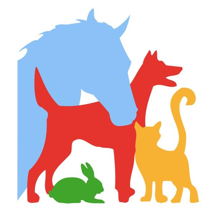 Bild zu Tierheilpraxis am Lemberg Betty Wenzler in Frittlingen