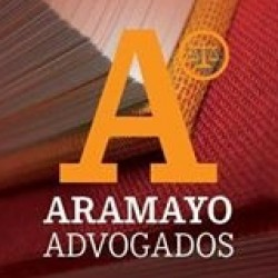 ARAMAYO ADVOGADOS