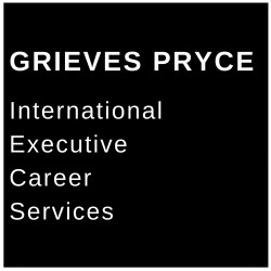 Grieves Pryce Ltd