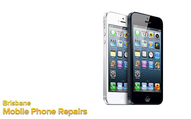 Brisbane Mobile Phone Repairs