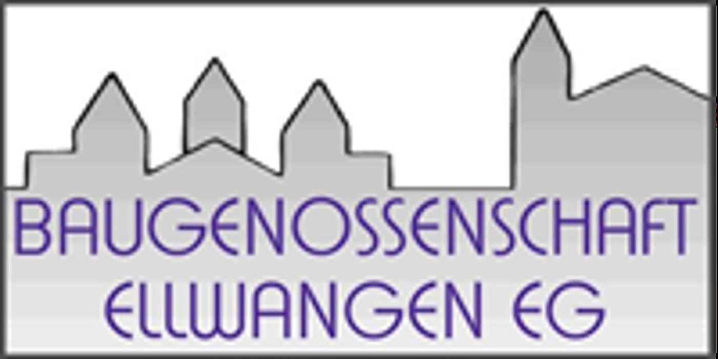 Bild zu Baugenossenschaft Ellwangen eG in Ellwangen Jagst