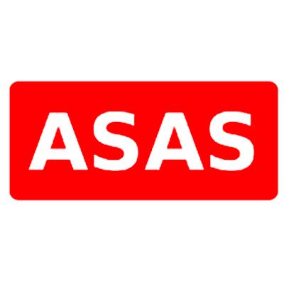 ASAS Axel-Schulz-Arbeitsbühnen-Service