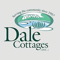 Dale Cottages (Inc) - Armadale, WA 6112 - (08) 9497 3200 | ShowMeLocal.com