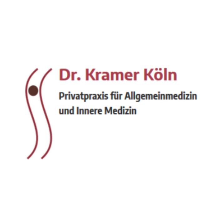Bild zu Dr. med. Christiane Kramer & Dr. med. Markus Kramer in Köln