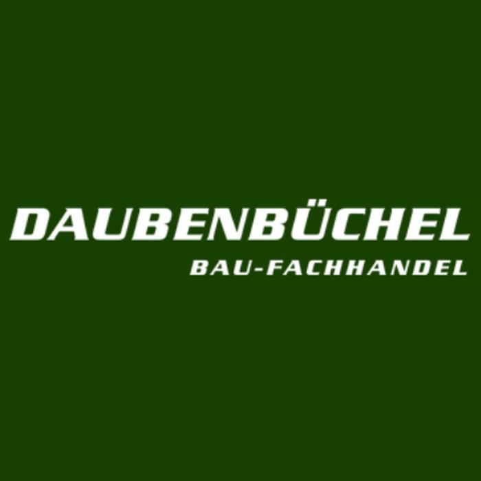 Bild zu Daubenbüchel GmbH in Overath