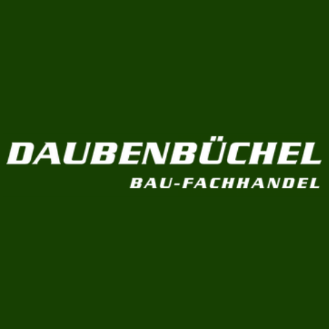Daubenbüchel GmbH