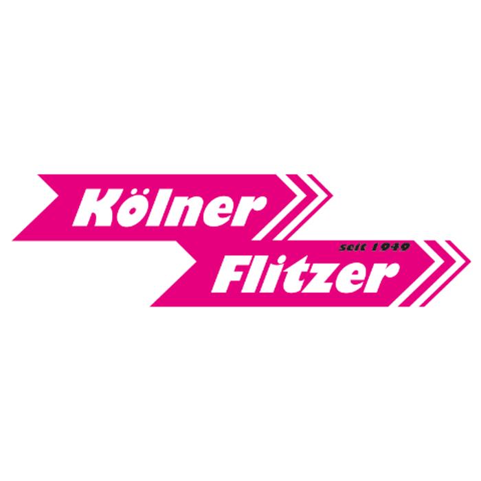 Bild zu Kölner Flitzer Autovermietung Kurierdienst Transporte in Köln