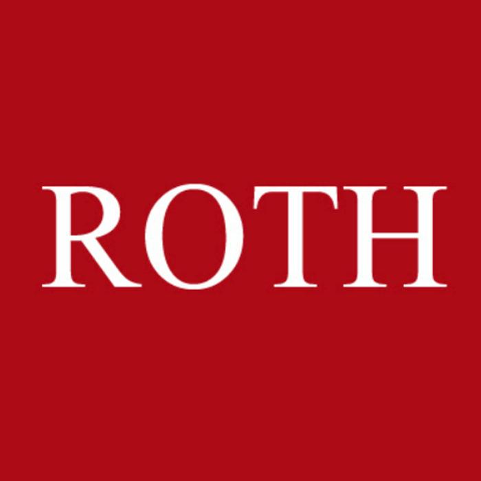 Bild zu Roth Bausanierung in Gummersbach