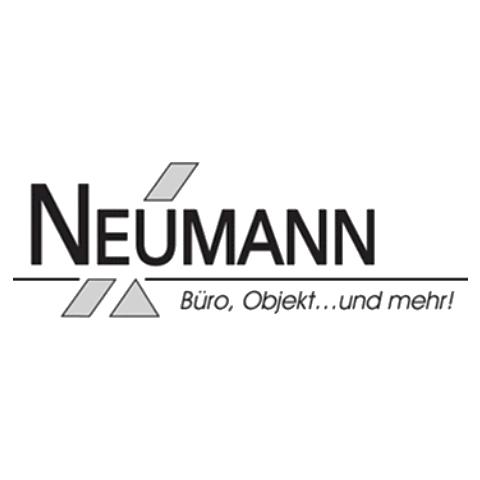 Neumann Büromöbel KG