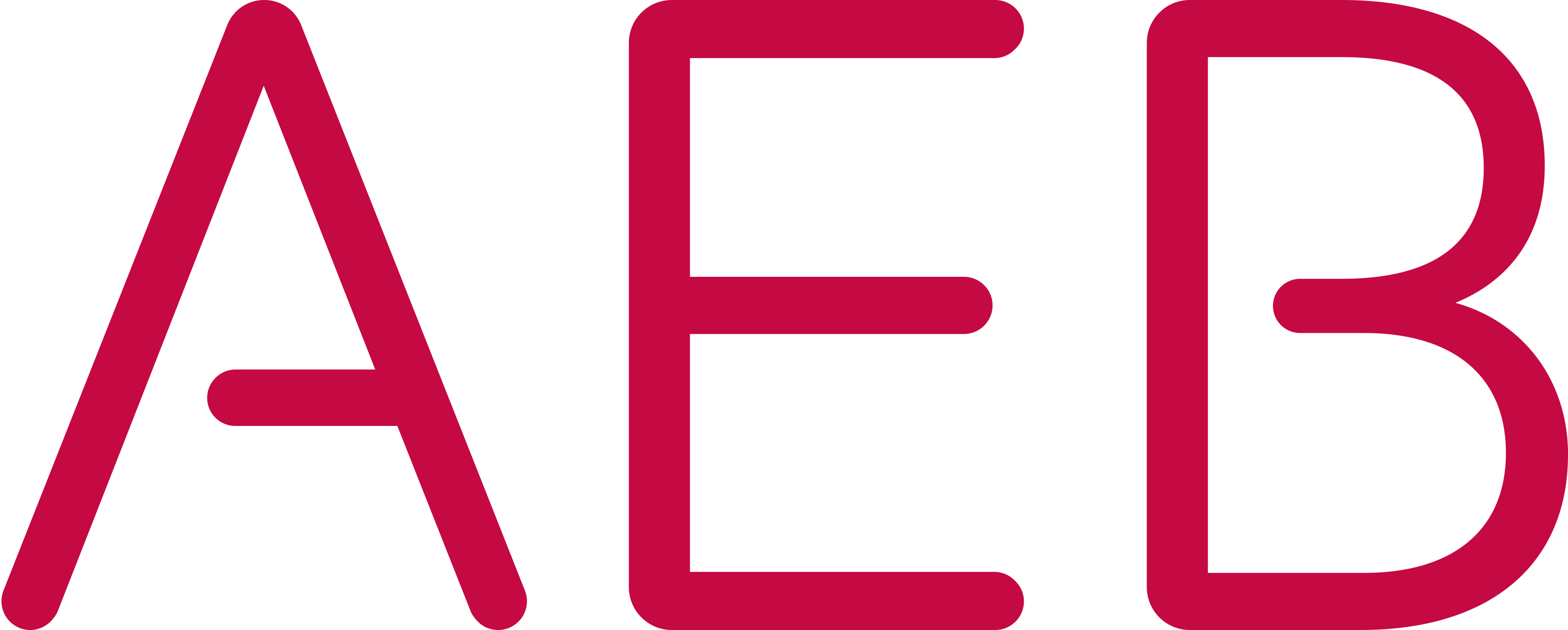 AEB Software, Consultancy and Services Sverige