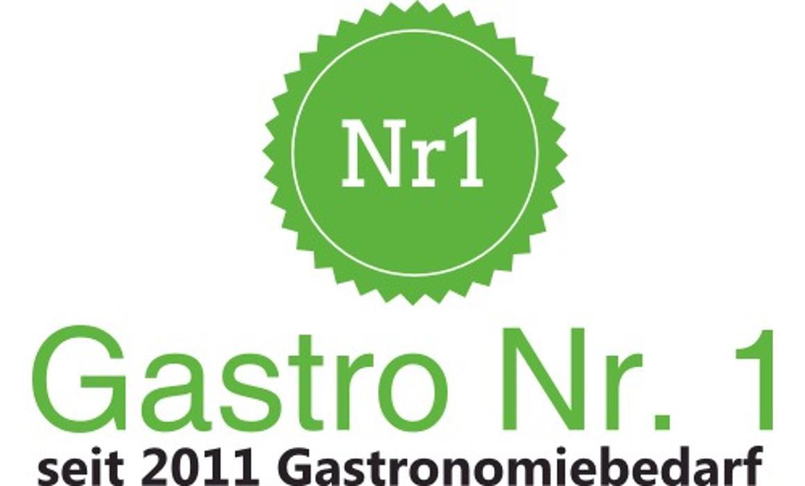 Bild zu Gastro Nr. 1 in Lübeck