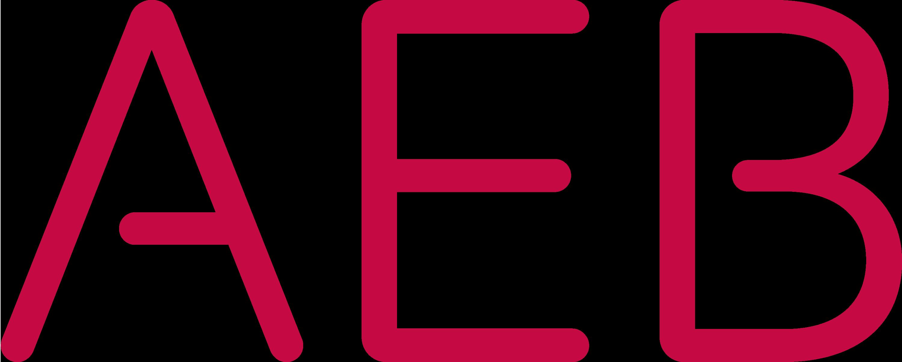 AEB Schweiz AG