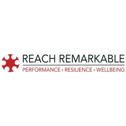 Reach Remarkable Ltd