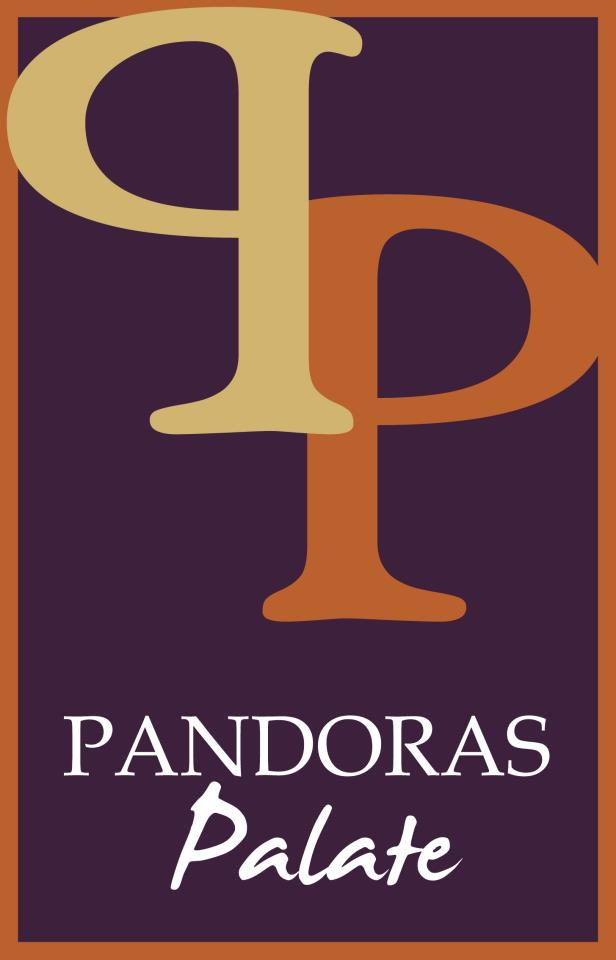 Pandora's Palate