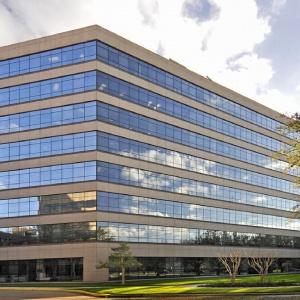 U.S. Dermatology Partners Houston South