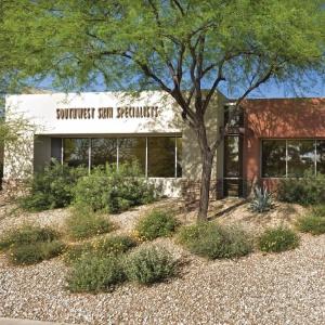 Southwest Skin Specialists Phoenix Tatum Blvd