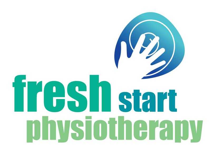 Fresh Start Physiotherapy