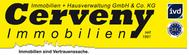 Cerveny Immobilien + Hausverwaltung GmbH & Co. KG