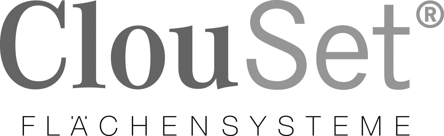 ClouSet Flächensysteme GmbH