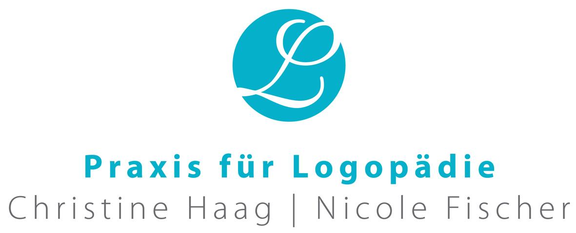 Praxis für Logopädie Haag & Fischer