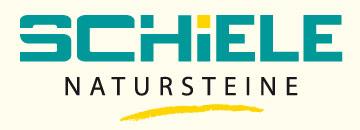 Schiele Natursteine GmbH