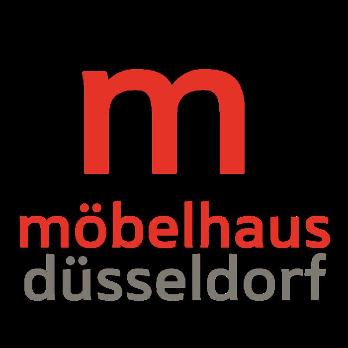 Möbelhaus Düsseldorf Möbelhaus Van Frankfoort Beudel Gmbh