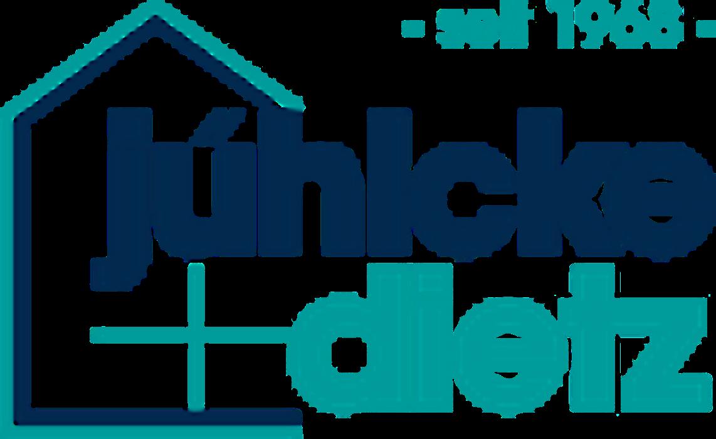 Bild zu Jühlcke & Dietz GmbH in Hildesheim