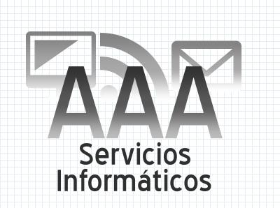 AAA SERVICIOS INFORMATICOS