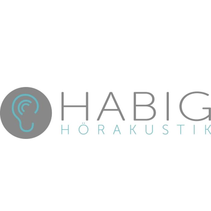 Bild zu Hörgeräte Habig GmbH & Co. KG in Bad Marienberg im Westerwald