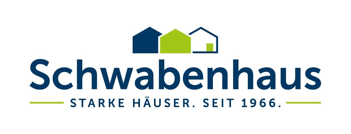 Schwabenhaus Info-Center Göppingen