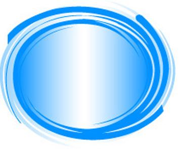 Audipro groupe Conseil commercial, financier et technique