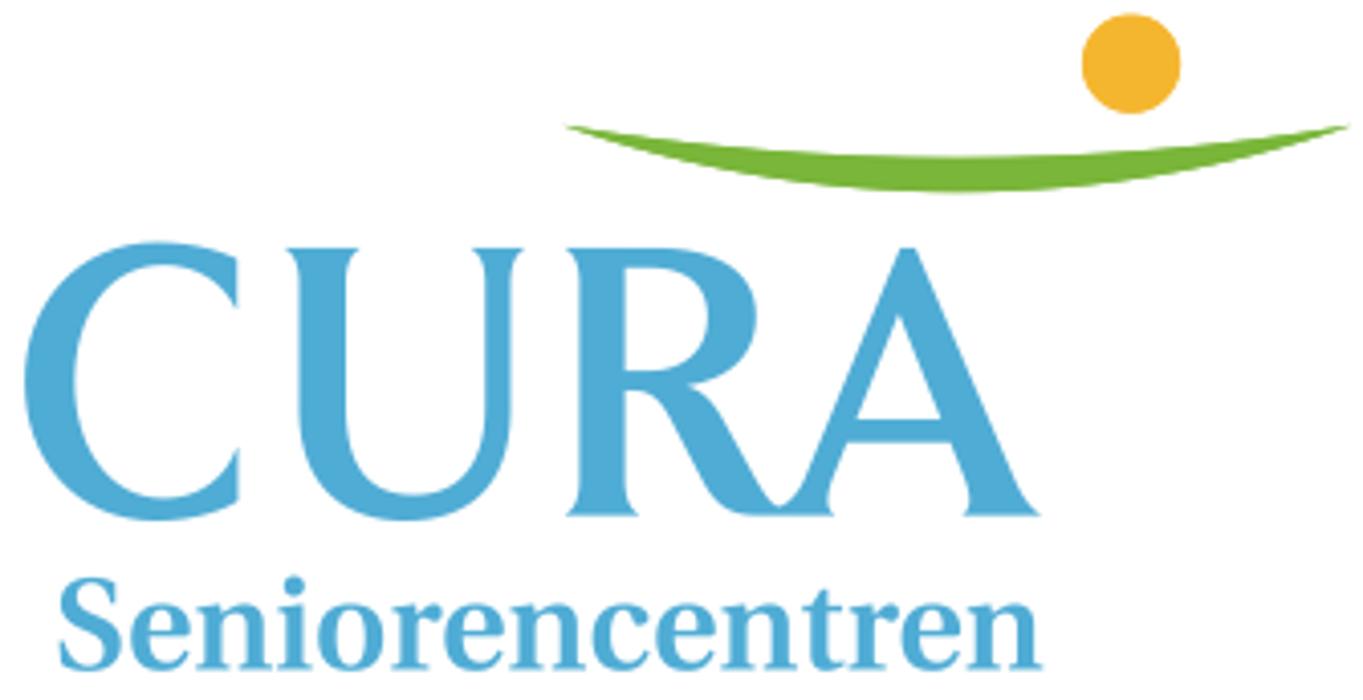 Bild zu Cura Seniorencentrum Bruchsal in Bruchsal