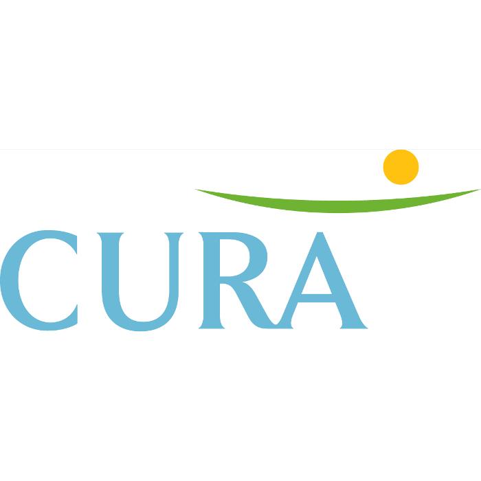 Bild zu Cura Seniorencentrum Lübeck in Lübeck