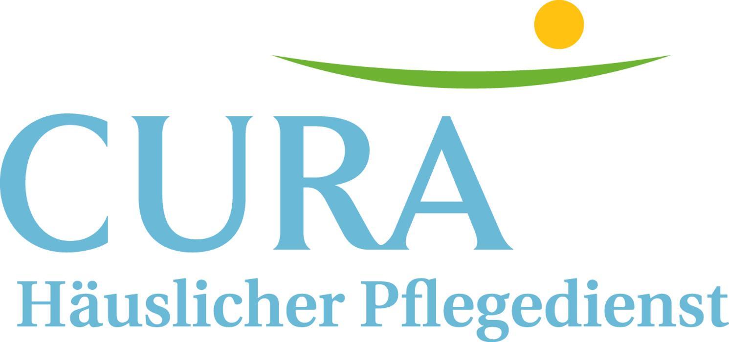 Bild zu Cura Häuslicher Pflegedienst Lerchenberg in Hamburg